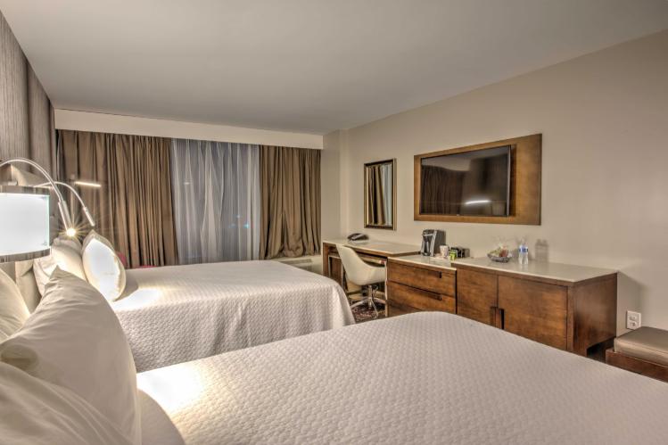 accommodations-big-slider-img