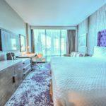 accommodations-small-slider-img