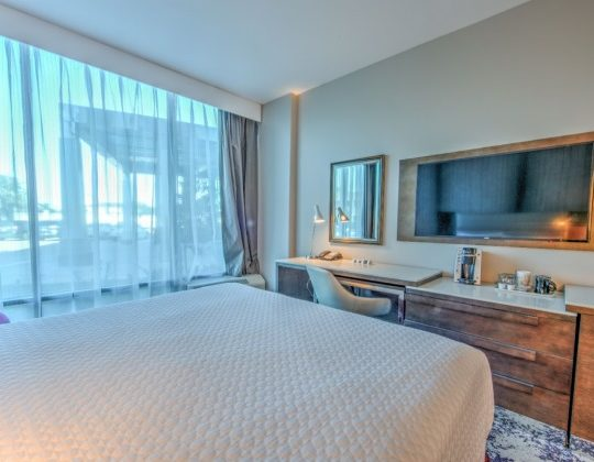 accommodations-img