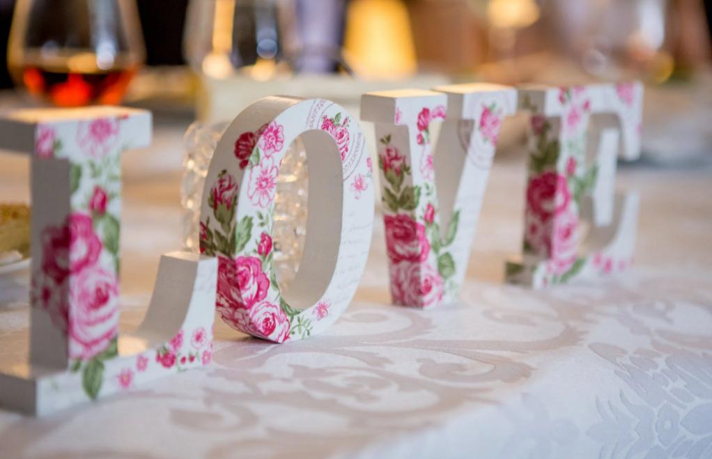 wedding in usa